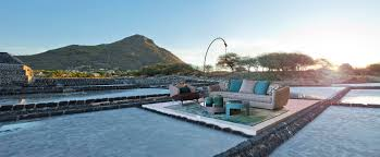 100 Roche Bobois Prices New Apartments Furnished By La Balise Marina Mauritius