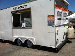 7 Smart Places To Find Food Trucks For Sale Sold 2018 Ford Gasoline 22ft Food Truck 185000 Prestige Italys Last Prince Is Selling Pasta From A California Food Truck Van For Sale Commercial Sydney Melbourne Chevy Mobile Kitchen In New York Trucks For Custom Manufacturer With Piaggio Ape Small Agile Italian Style Classified Ads Washington State Used Mobile Ltt Trailers Bult The Usa Wikipedia Food Truckcateringccessionmobile Sale 1679300