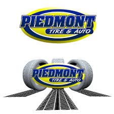 Piedmont Tire And Auto Of Haymarket - Home | Facebook Truck Tires Page 2 Northwest Obsver March 3 9 2017 By Pscommunications Issuu Piedmont Radiator Tire Home Facebook Christopher Trucks New And Used Parts Flow Automotive Cars Suvs Minivans Winston Center Western Star Ford 74 Likes Comments Performance Diesel Gary Ingold At Dragway Mickey Thompson Tire Slow Motion Hancock Dynamo Atm Truck In Letgo