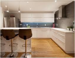 100 Modern Interiors AM