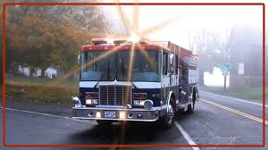 Truck For Children - Real Fire Trucks Responding - YouTube Fire Truck Ivan Ulz Garrett Kaida 9780989623117 Amazoncom Books Pin By Denny Caldwell On Trucks Pinterest Trucks Book By Pictures Read Aloud Youtube Jamboree Learning Color Songs For Children Engine 24 Tasure Island Fire Rescue Truck Backing Up To Go Back Abc Song Firetruck For Alphabet 1970 Crown Fort Knox 1941 Ford Firetruck Ride Station One Hurry Drive The Car