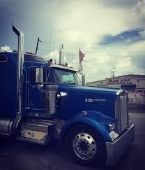 100 Truck Parts Miami Star Miamistartrucks Instagram Photos Videos