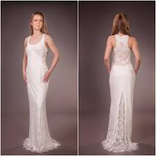 white cocktail dresses for wedding reception prom dresses cheap