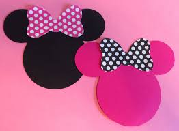 Minnie Mouse Bedroom Decor Target by Minnie Mouse Bedroom Decor Uk U2014 All Home Design Solutions Minnie