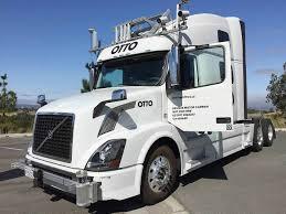 100 Truck Stop App Uber To Stop Developing Selfdriving Trucks