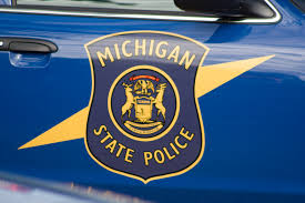 MSP Changes How Troopers Record Race At Traffic Stops | WDET Teenage Prostitutes Working Indy Truck Stops Youtube Parking Its Bad All Over Ordrive Owner Operators Certified Cat Scales Truck Stop In Michigan Stock Photo Royalty For Sale Police Stings Curtail Prostution At Hrisburgarea Stops Traffic Technology Today Fallout 4 Red Rocket Stop Settlement Build Pic4 Imgur Nos 1942 1959 Ford Tail Light Lens Ebay Exploring The Midwest One State A Time Anja Mccloskey Truck Trailer Transport Express Freight Logistic Diesel Mack