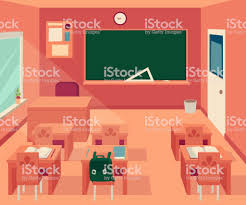 Empty Classroom Interior With Blackboard And Desks And ... Wonderful Bamboo Accent Chair Decor For Baby Shower Single Vintage Thai Style Classroom Wooden Table Stock Photo Edit Hille Se Chairs And Capitol 3508 Euro Flex Stack 18 Inch Seat Height Classic Ergonomic Skid Base Rustic Tables Details About Stacking Canteenclassroom Kids School Black Grey Red Green Blue Empty No Student Teacher Types Of List Styles With Names 7 E S L Interior With Chalkboard Teachers