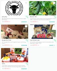 CrateJoy Presidents' Day Flash Sale - Save 25% Off Select Boxes ... High Quality Organic Ftilizer And Garden Supplies Welcome You Have Discovered Black Jungle Exotics The Natural Choice Outlet Coupon Codes 2018 Columbus In Usa 20 Off Any Single Item Promos Midwest Gardeners Supply Coupon Codes Ttodoscom How Can Tell If That Is A Scam Reading Buses Promo Code Supply Company View Modern Rooms Colorful Design Coupons Promo Shopathecom Upcodelocation Urban Farmer Seeds