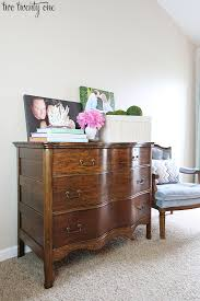 Small Spaces Living Room Dresser 3 Rainbowinseoul Pertaining To Plan 8