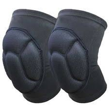 flooring knee pads ebay