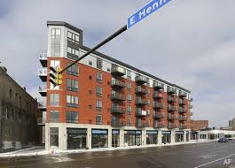 The Murals Of Lynlake by Minneapolis Apartments With Balcony Patio Apartments In