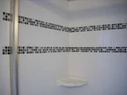 roca tile 3x6 bright and matte subway tile