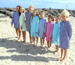 Kids Beach Robe The Best Beaches In World