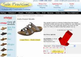 Sole Insoles Coupon Code : Coupons Helpers Chrome Get Finish Line Coupons And Promo Code At Disuntspoutcom Coles Online Dealcatcher Competitors Revenue Employees Owler Line Printable Coupons 20 Off 100 Surfing Holiday Taco Bell Gift Voucher Uk Gymshark Coupon Code 2019 Clear Hair Product Canada Subway Vancouver Wa October Codes For Finish 10 Off Coupon Free Shipping Eastbay December 2018 Chase 125 Dollars Uline Genesis Discount Online Skechers High Tops Kids