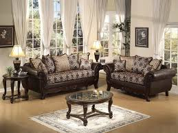 Ashley Furniture Living Room Set For 999 by Home Furniture Furniture Store Clipartfest With The Stylish