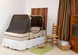 Nickel Bed Tent by Travel Beds For Special Needs Ausili Pinterest Tents Autism