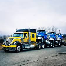 R & J Trucking - Famous Truck 2018 Trucking Companies Begging For Drivers During Shortage Grey Truck Stock Photos Images Alamy R And J Best 2018 Rj Wegner Photo Gallery Movin Out Safe Drivers Honored By Moving Alaska Families 100 Years Srdough Transfer Semi Repair Rv Mobile Washing Belgrade Mt Mcm Adds Above Ground Fuel Station Smmiller Cstruction Tnsiam Flickr Gaston North Carolina Business Service Facebook
