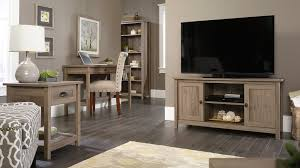 County Line Collection Country Bedroom Furniture