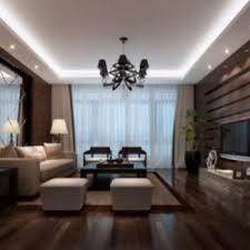 tarif decorateur d interieur decorateur interieur pas cher on decoration d moderne bureau