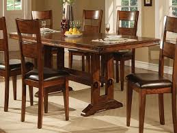 dining room 7 piece dining room sets and astonishing 7 piece