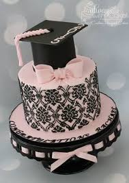 Cakes Decorated With Sweets by Imagen Relacionada Dulces De Graduacion Pinterest Cake