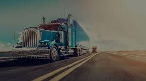 Commercial Truck Driving | Walla Walla Community College