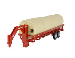 Toy Hay Trailer – Bigcountryfarmtoys.com Jeep With Horse Trailer Toy Vehicle Siku Free Shipping Sleich Walmartcom Viewing A Thread Towing Lifted Truck Vintage Tin Truck Small Scale Japanese Wwwozsalecomau With Bruder Toys Jeep Wrangler Horse Trailer Farm Youtube Home Great West And In Colorado 2 3 4 Bloomer Stable Boy Module Stall For Your Hauler Rv Country Life Newray Toys Ca Inc Tonka Ateam Ba Peterbilt By Ertyl Mr T Sold Antique Sale
