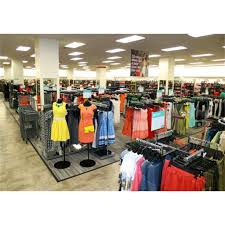 Store  Nordstrom Rack reviews and photos 199 Skokie Blvd
