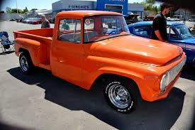 2017-May-20 Frenchies Chevrolet Car Show   Ottawa Car Scene Body Shop Pating Sandblasting Collision Repairs Fargo Nd Time 2 Shine Car Show Dalton Ga 1981 Chevy Elcamino Trucks With Kenworth Volco Show And Pinterest 1953 Ford C750 1930 Model A Hogie Shine Hauler Sema 2015 Youtube Poor Mans 30 Quick And Easy Detail The Mules 2nd 2018 Mercedesbenz G Class Custom By Forgiato Wheels At Garage Brisbane Swap Meets Car Dates Home Facebook Dump Truck After Paint Job Jason Gehrig Flickr Nw Detailing Semi Rv Boat Detailers In Sumner