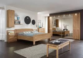 möbel möbel outlet münster schlafzimmer set in eiche