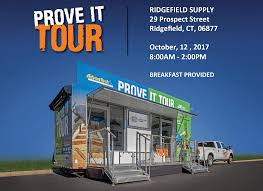 In-Store Event: Huber Prove It Tour Truck — Ridgefield Supply Northeastern Supply Inc Golden Ring Md Rays Truck Photos Instore Event Huber Prove It Tour Ridgefield M35 Series 2ton 6x6 Cargo Truck Wikipedia Delivery Outside Store Stock Supporting Chains Fsc Intertional Stuffthetruck School Drive At Five Below Raleigh Diamond Co Mike Carrol 2 Hella Tight Hdware Skateboard Two Men And A Truck Of Sarasota Fl Posts Facebook Hss Ship To Store On Show Logimat Primitives By Kathy Wooden Advent Calendar The Paper Mobile Service Work Authority Forest Park Georgia Clayton County Restaurant Attorney Bank Dr