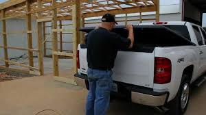 UnderCover Tonneau Covers Exclusive Review - TV Spot - Facility ... 2006 Prunner Undcover Tonneau Cover Weathermax 80 Fabric Amazoncom Flex Hard Folding Truck Bed Tonneau Cover Is Youtube New Undcover Flex Ford 2005 Gmc Undcover Truck Bed Cover Review Truck Bedcover Arkansas Hunting Your Coverspage Accsories Extang G W Accsories Undcoverinfo Twitter