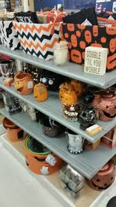 Syfy 31 Days Of Halloween 2017 by Halloween Finds At Marshalls Mr And Mrs Halloween