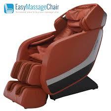 buy dr fuji fj 7800 cyber relax massage chair next generation