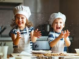kochen und backen ohne eier vegane gesellschaft österreich