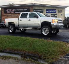 Lifted Life Customs Inc - Home | Facebook We Offer Sales Service Installation Of Car Audio Video I Luv Lemonade Pensacola Fl Food Trucks Roaming Hunger Xtreme Truck Auto 5501 Blvd 32505 Ypcom Pensacola 2007 Silverado Ltz New Herepics Chevy Custom Accsories Fl Best 2017 Amarillo Tx Storms Dump Record Rainfall In Nbc 6 South Florida 2015 Bozbuz Vehicle Wraps In By Sign Graphics