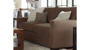axis sofa crate and barrel reviews aecagra org