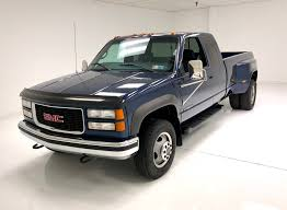 2000 GMC Sierra 3500 For Sale #101416 | MCG 2000 Gmc Sierra K2500 Sle Flatbed Pickup Truck Item F6135 02006 Fenders Aftermarket Sierra 4x4 Like Chevy 1500 Pickup Truck 53l Red Youtube Another Tmoney5489 Regular Cab Post Photo 3500hd Crew Db5219 Used C6500 For Sale 2143 Specs And Prices Mbreener Extended Cabshort Bed Photos 002018 Track Xl 3m Pro Side Door Stripe Decals Vinyl Chevrolet 24 Foot Box Cat Diesel Xd Series Xd809 Riot Wheels Chrome