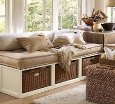 Living Room Table Sets With Storage by 100 Sofa With Storage Storage Couch Foter