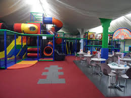 Indoor And Soft Play Areas In Braintree | Day Out With The Kids Indoor And Soft Play Areas In Kippax Day Out With The Kids South Wales Guide To Cambridge For Families Travel On Tripadvisor Treetops Leeds Swithens Farm Barn Stafford Aberdeen Cheeky Monkeys Diss