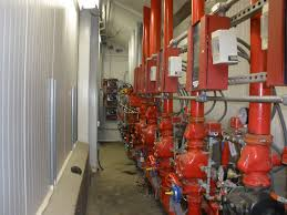Holland Fire Home Fire Sprinkler System Fascating Automatic Fire Suppression Wikipedia Systems Unique Design Mannahattaus San Diego Modern The Raleigh Inspector On Residential Thraamcom How To An Irrigation At With Best Photos Interior In Queensland Pristine Plumbing Sprinklers Elko Homes News Elkodailycom