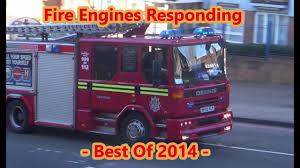 100 Best 2014 Trucks Fire Engines And Trucks Responding BEST OF YouTube