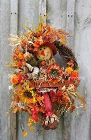 Clovis Ca Pumpkin Patch 2015 by 1434 Best Lanterns Images On Pinterest Christmas Lanterns Fall