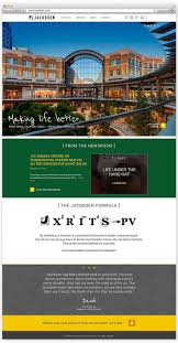28 Best Images About Web Design On Pinterest | Behance, Home And ... 100 Days Of Learning For Boeing X Agenda Nyc Pinterest The Worlds Catalog Ideas Spain Web Design Archives Web Design And More By Gandydraper Jody Wendt Harvesting Clicks Agency Mabu Bismarckmdan Nd Baltimore Home Website How To Learn Designing At And Ios Jumplyco Cal Coast Cocademy News Rebranding Software Companies