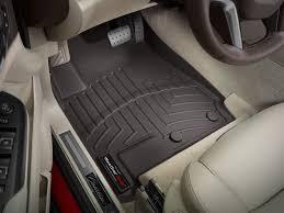 Amazon Lund Floor Mats amazon weatherguard floor mats tags weatherguard floor mats dark