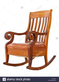 Antique Wooden Rocking Chair Isolated On White Background Stock ... Rocking Chair Cushion Sets And More Clearance Chairs Collections Polywood Official Store Ensenada Wooden Bayyc Rocker Crazy Antique Wooden Rocking Chair Isolated On White Background Stock Buy Outdoor Sofas Sectionals Online At Highwood Weatherly Usa Fniture Fontana Outdoors Garden Center Rockers 10 Best 2019 Outer Banks Deluxe Poly Lumber Adirondack
