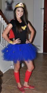 Crossdressed For Halloween by Best 25 Superhero Costumes For Men Ideas On Pinterest Boys