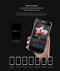 DOOGEE DG700 3G Smartphone $149 99 line Shopping GearBest