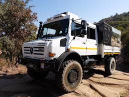 Mercedes-Benz Unimog: Everything Else Is A Toy | Motor Monthly Argo Truck Mercedesbenz Unimog U1300l Mercedes Roadrailer Goes From To Diesel Locomotive Just A Car Guy 1966 Flatbed Tow Truck With An Innovative The Trend Legends U4000 Palfinger Pk6500a Crane 4x4 Listed 1971 Mercedesbenz S 4041 Motor 1983 1300 Fire For Sale On Bat Auctions Extra Cab U1750 Unidan Filemercedes Benz Military Truckjpg Wikimedia Commons New Corners Like Its On Rails Aigner Trucks U5000 Review