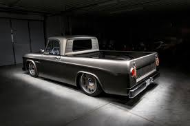 1965 Dodge D-100 - Old Mopars Making A Return? - Hot Rod Network ... Dodge Ram Vehicle Inventory Woodbury Dealer In Playing The Mud Takes Its 2017 Trucks To This Years Carbon Fiberloaded Gmc Sierra Denali Oneups Fords F150 Wired The Classic Pickup Truck Buyers Guide Drive Chrysler Jeep Ram Dealer Houston Tx New Used Cars Service 2019 1500 Laramie Longhorn Is One Fancy Truck Roadshow Review Bigger Everything Gearjunkie 2018 Indepth Model Car And Driver Affordable Colctibles Trucks Of 70s Hemmings Daily Colctible 741980 Ramcharger Automobile Magazine What Ever Happened 8211 Feature